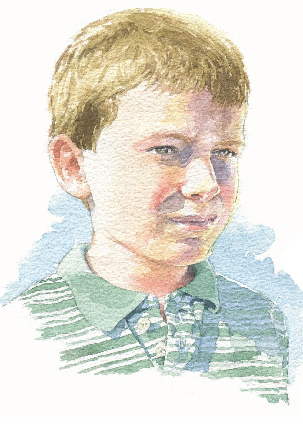 portrait_sallybarton_watercolour_childrensportraiture
