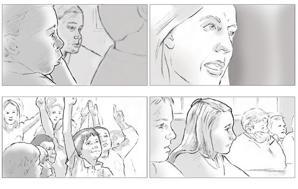 NSPCC_Storyboards_SallyBarton_pencil