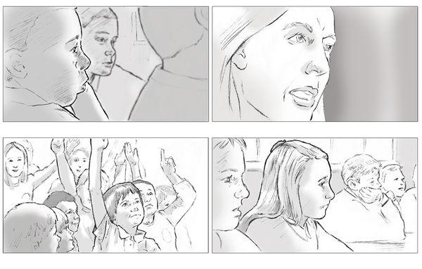 NSPCC_Storyboards_SallyBarton_pencil