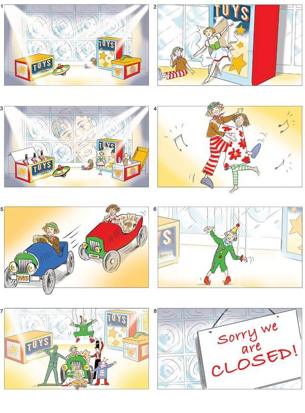 Storyboards_SallyBarton_Toys_ConceptVisual