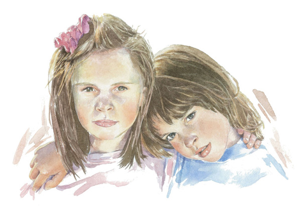 portrait_watercolour