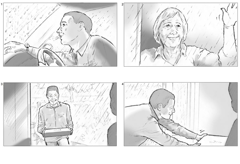 Storyboards_WiltshireFarmFoods_SallyBarton_CovidCompliance