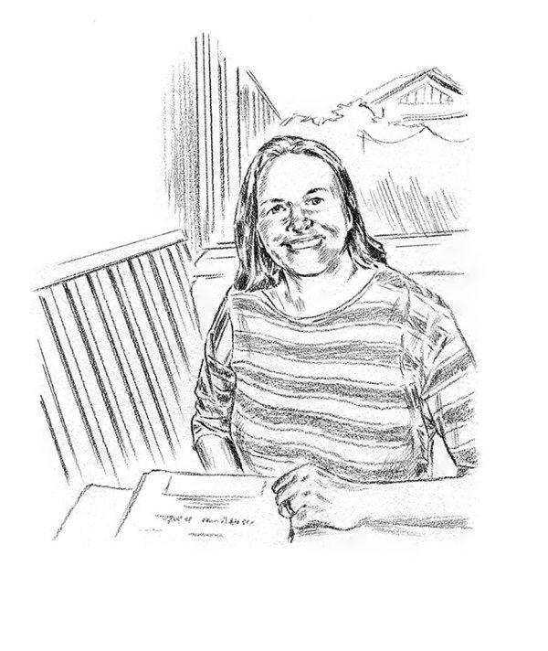 pencil_portrait_sallybarton