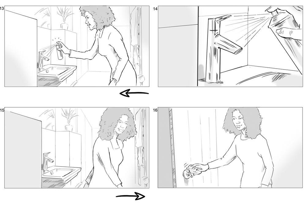 storyboards_SallyBarton_Microban_digital