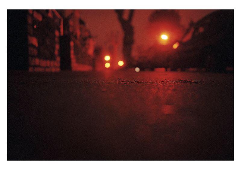 Nocturne_2
