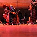 Bassekou Kouyaté & Ngoni ba, Bristol, 2010