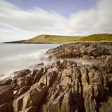 IRISH SEA AT SHEEPLANDS