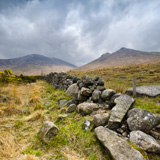 MOURNE WALLS