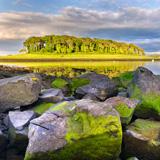 GIBBS ISLAND