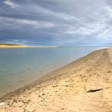 DUNDRUM BAY ESTUARY