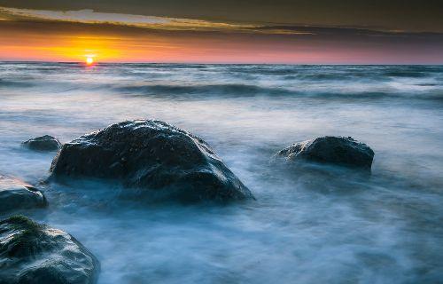seascapes (55)