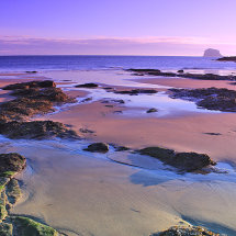 The Bass Rock