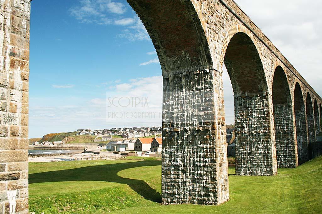Cullen Bay Viaduct