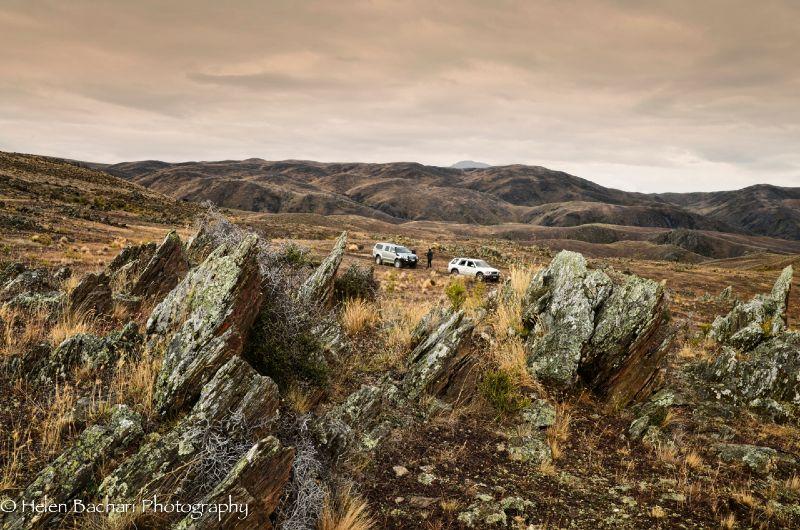 4WD adventure-10