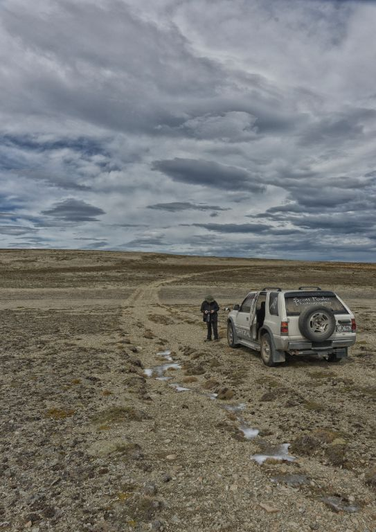 4WD adventure-3