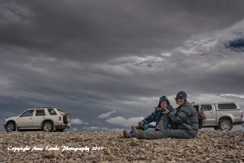 4WD adventure-7