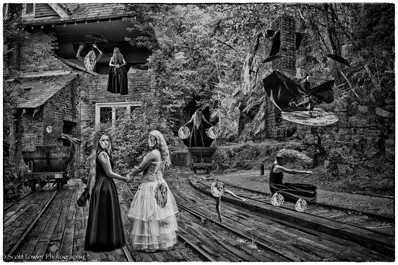 A storytellers imagination-4