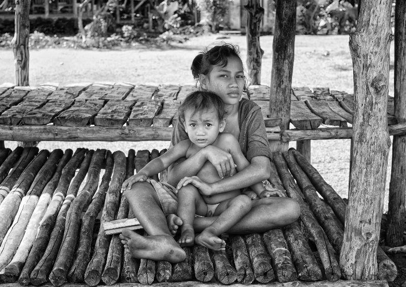 Children Savaii-11