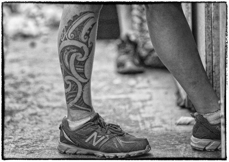 INked leg jpg