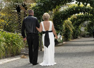 Julie & Simon 0364 DxO raw