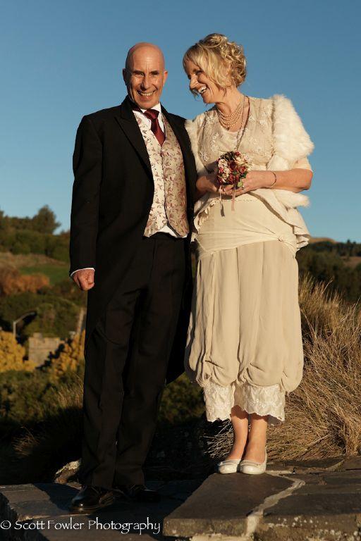Lynette & Richard-219