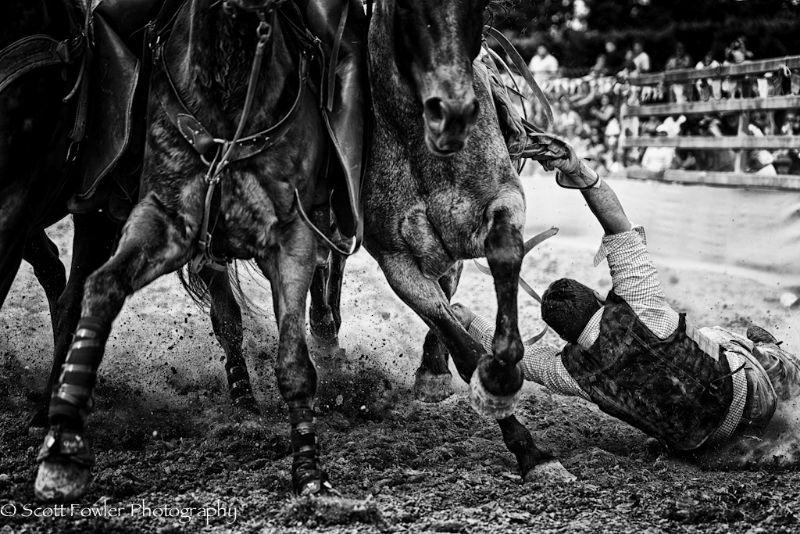 Methven Rodeo-4