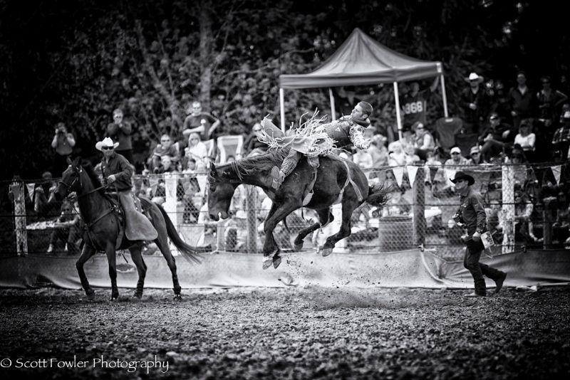 Methven Rodeo-5