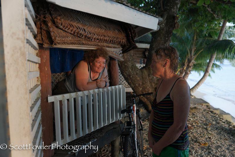 SAMOA CYCLE PHOTOTOUR -10