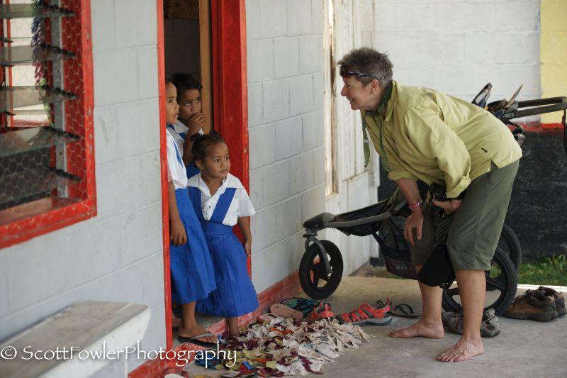 SAMOA CYCLE PHOTOTOUR -18