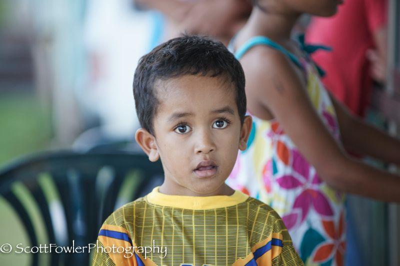 SAMOA CYCLE PHOTOTOUR -7