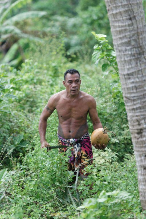 Samoa-12