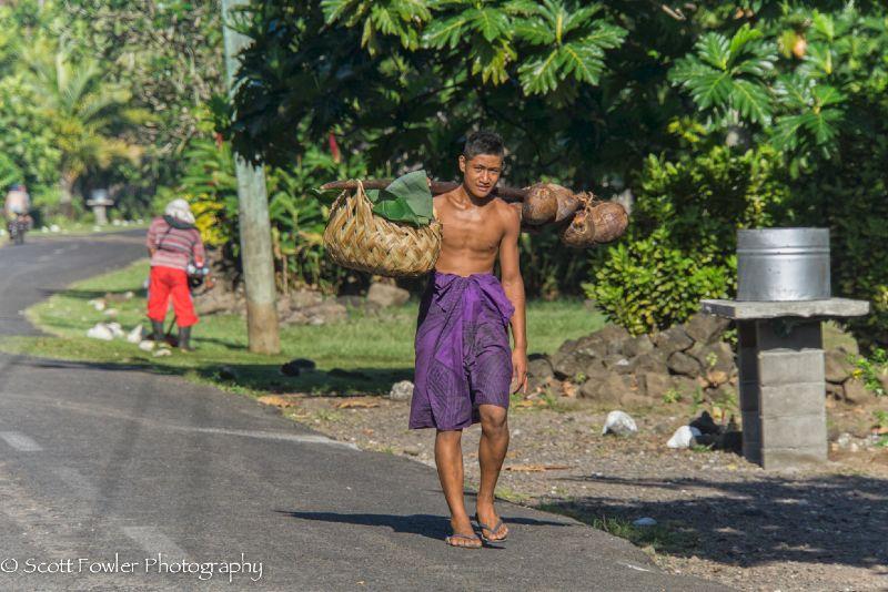 Samoa-18