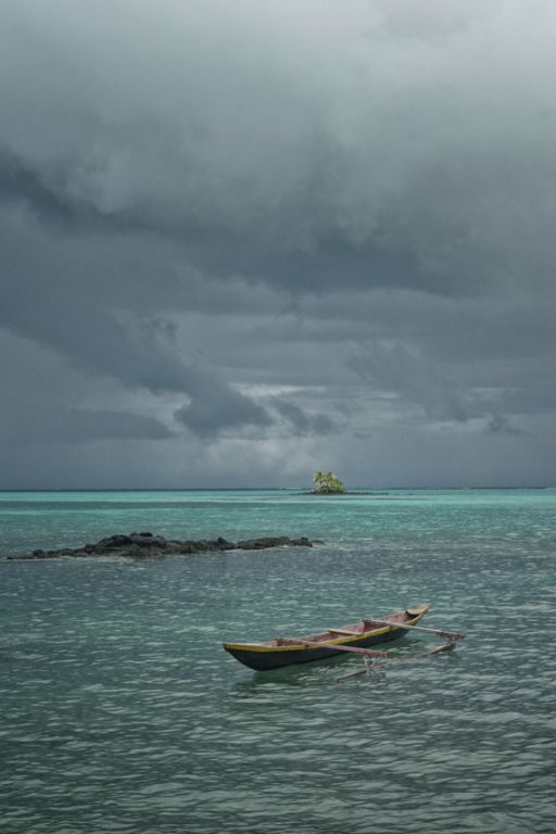 Samoa-21