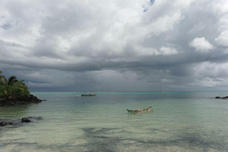Samoa-37