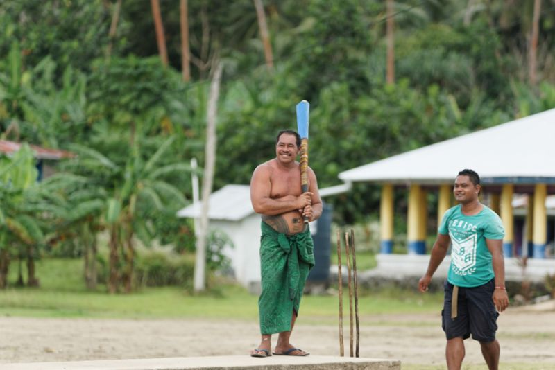 Samoa-41