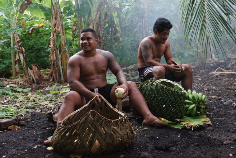 Samoa-46