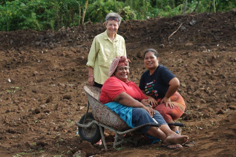 Samoa-5