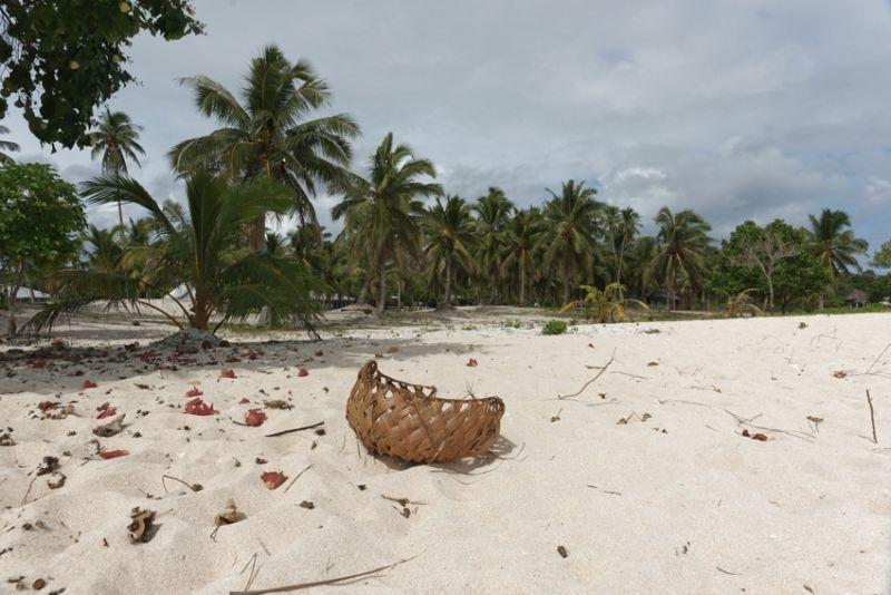 Samoa-6