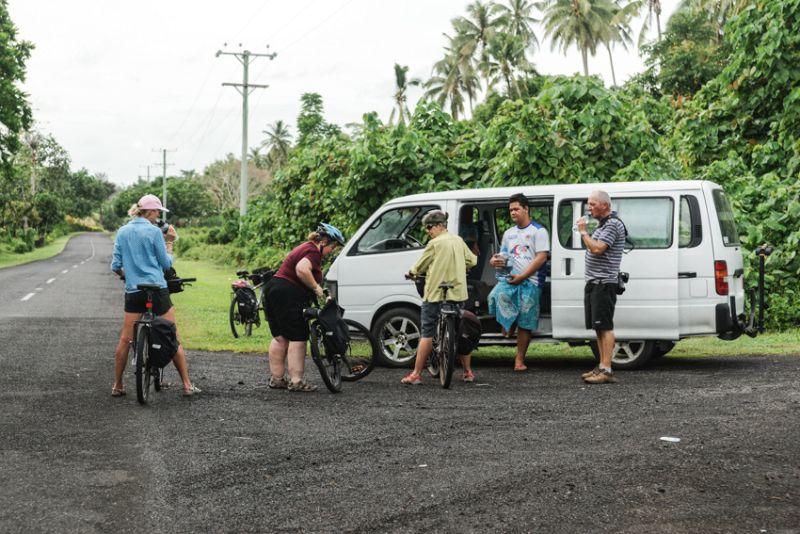 Samoa-8