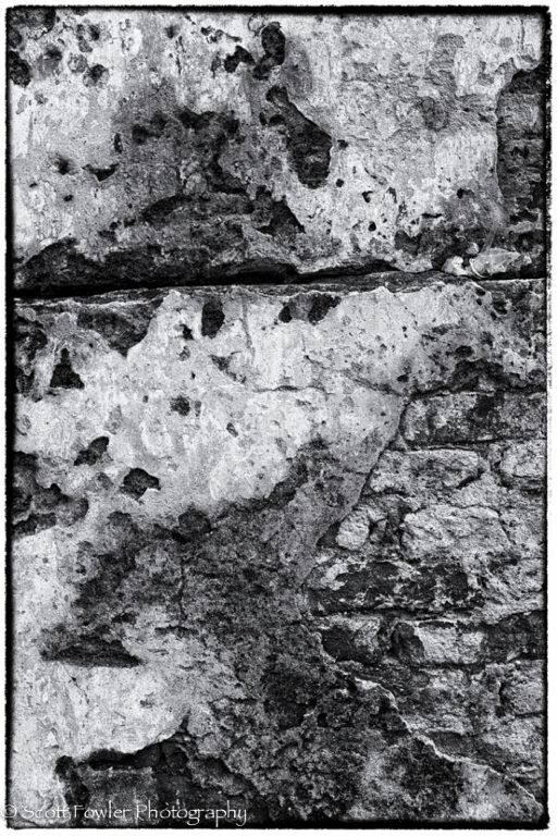 Wall Faces-6