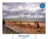 BEACH VOLLEYBALLPORTOBELLO