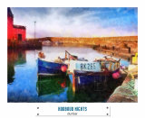 HARBOUR NIGHTSDUNBAR