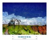 HOUSE ON THE HILLST ABBS