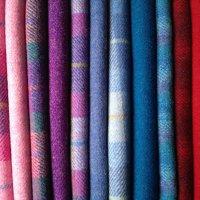 Tweeds 01