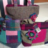 Special order handbags