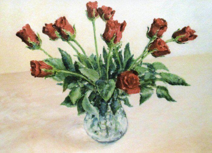 002-Roses