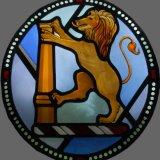 Monson Lion
