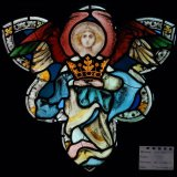 St Marys Long Sutton