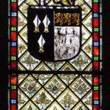 St Wilfrids Central light