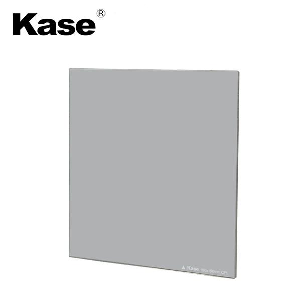 K150 series - Optical glass SkyEye Circular Polarising filter